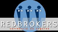 RedBrokers