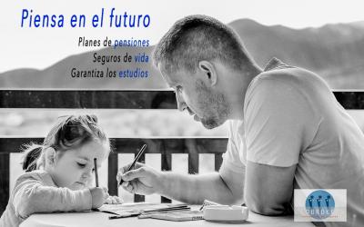 El futuro es de ellos